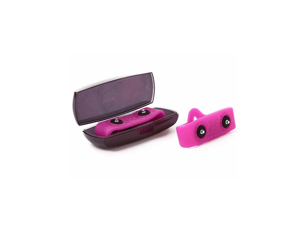 1476451636 mini box pink