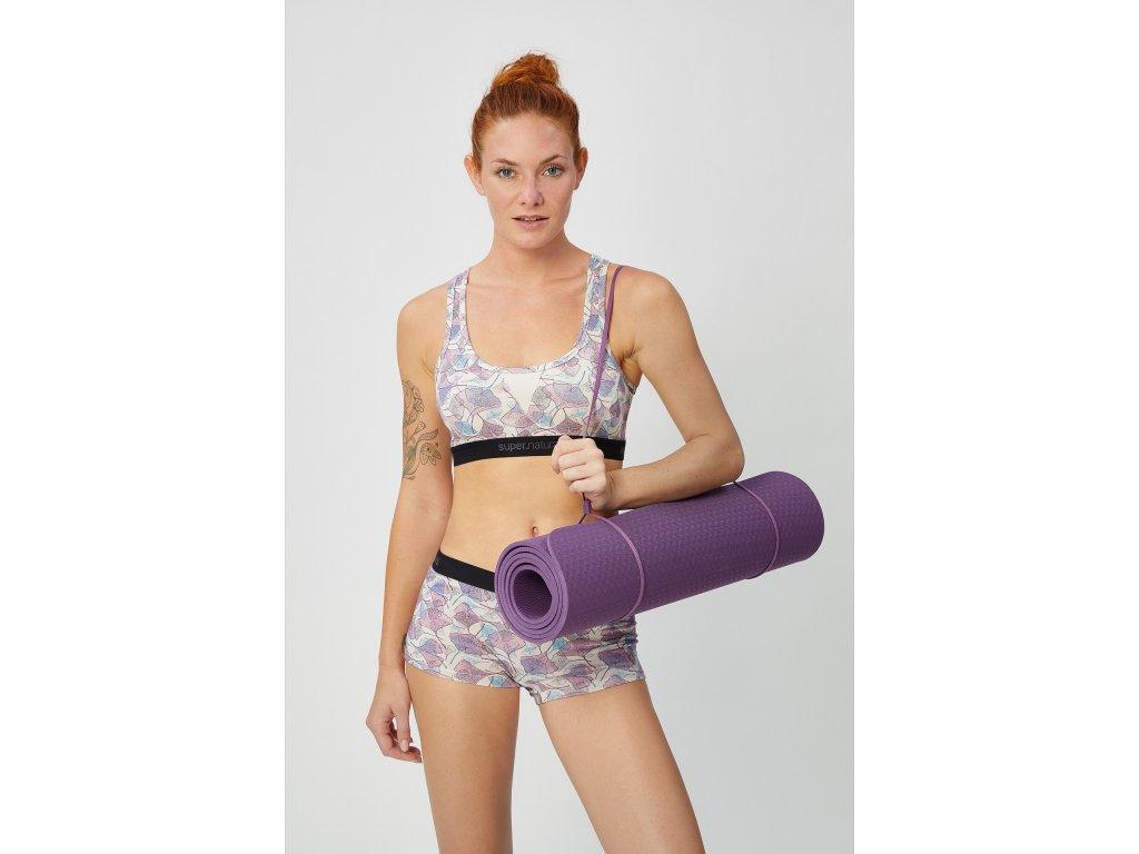 yogamatte 001 1920px