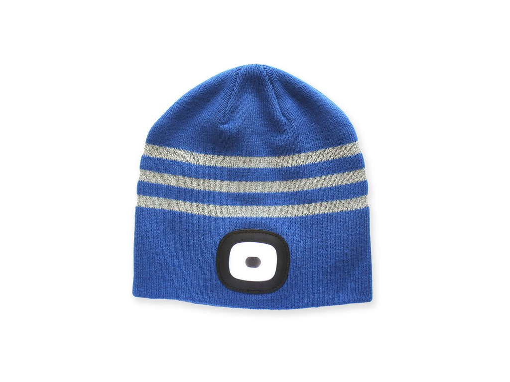 X cap kids blue
