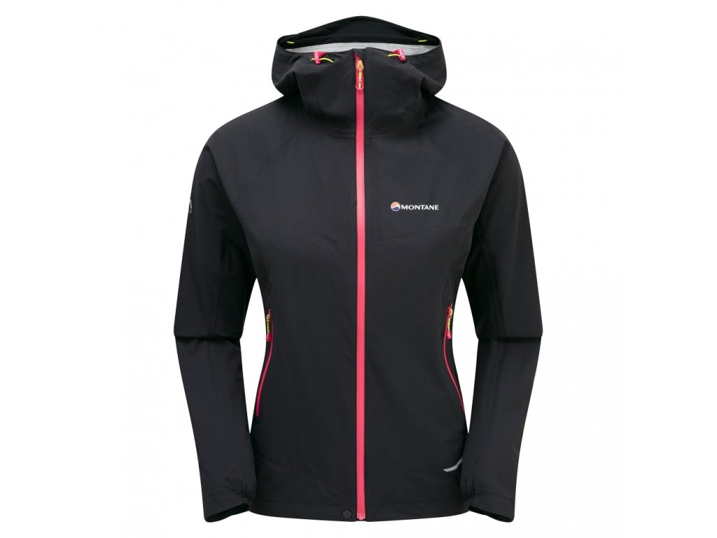 womens minimus stretch ultra jacket p659 14417 image