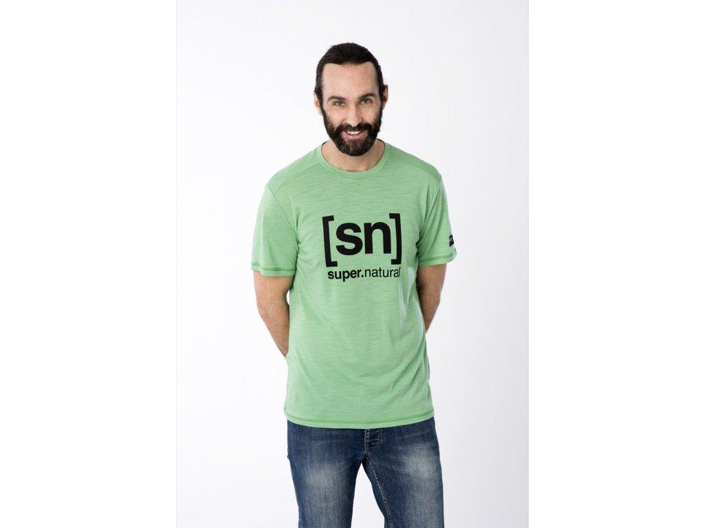 SNM015233 K67 7 (1600x1600)