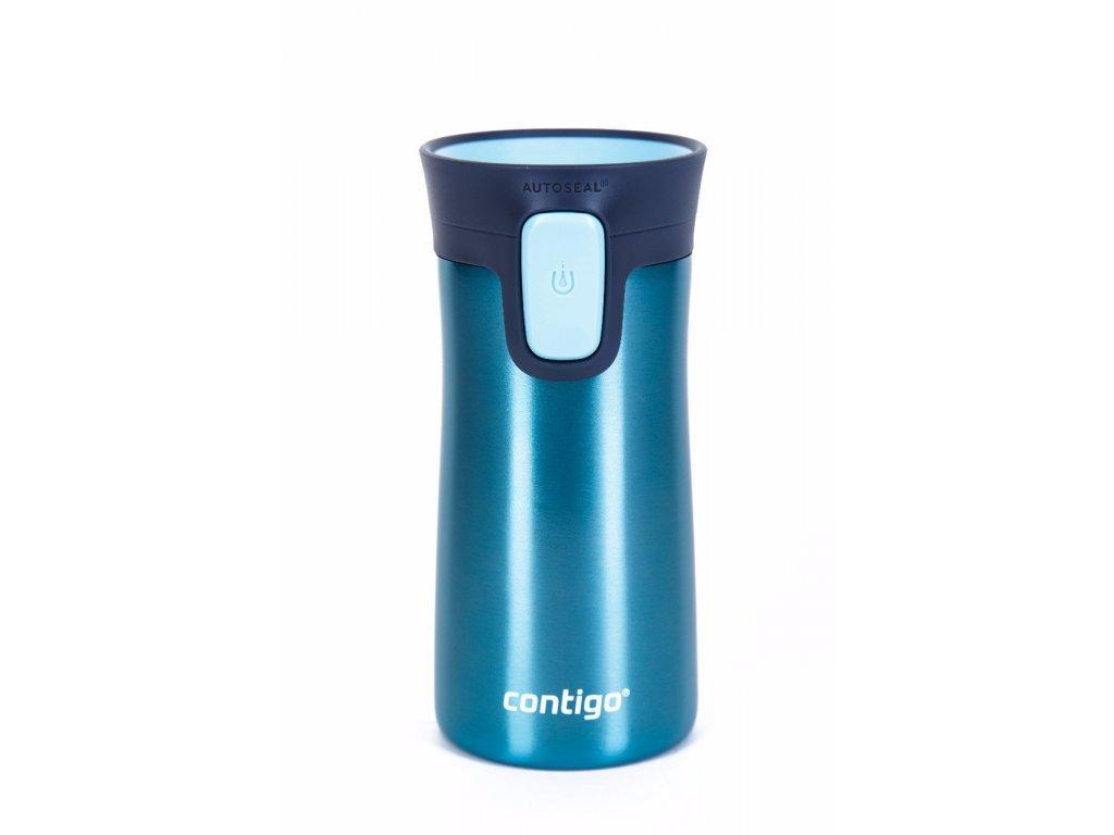 contigo240117 0860 LD pinacle blue 1