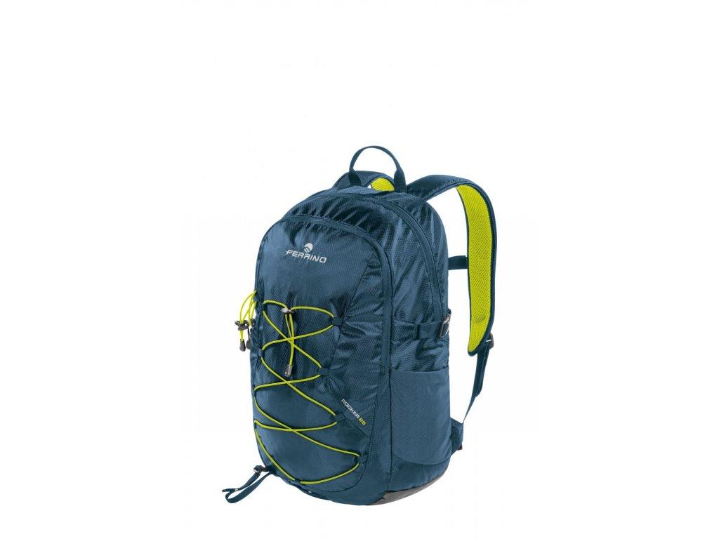 Městský batoh Rocker 25 FERRINO - blue