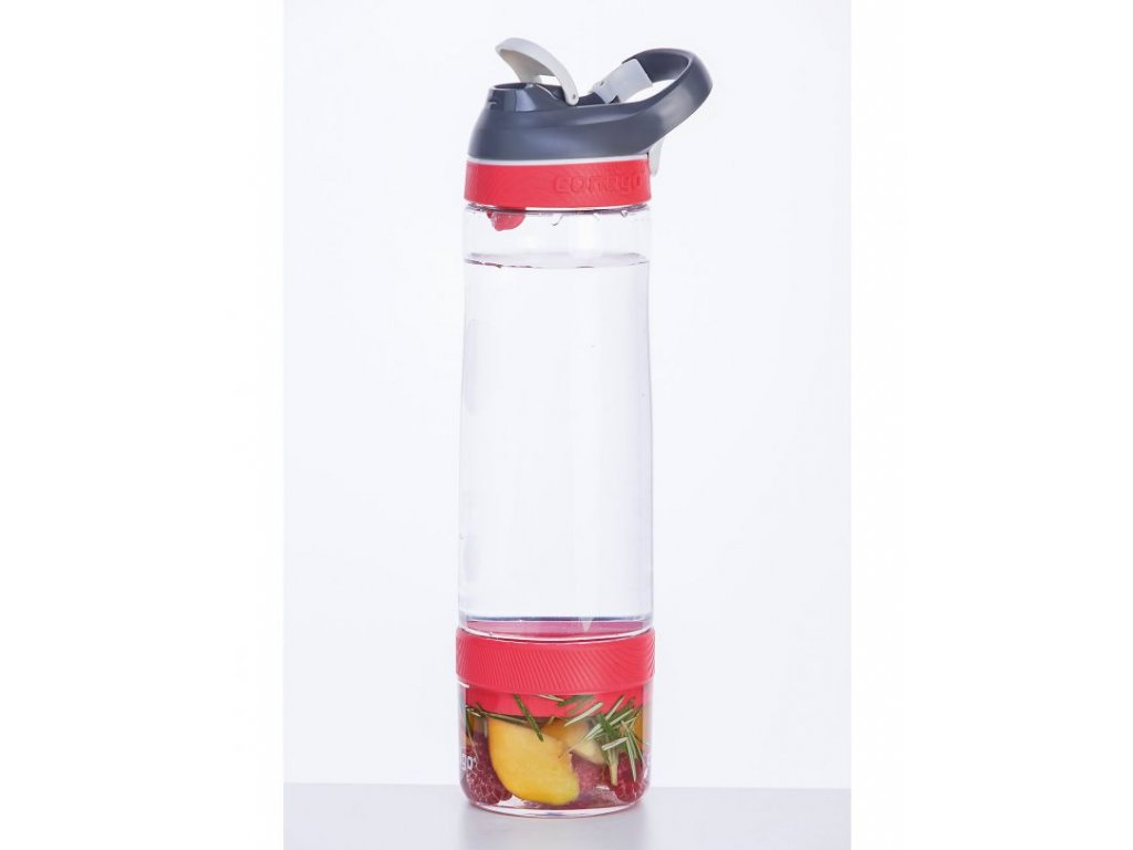 2095014 cortlandinfu 26oz watermelon sidefruit@a6c 650