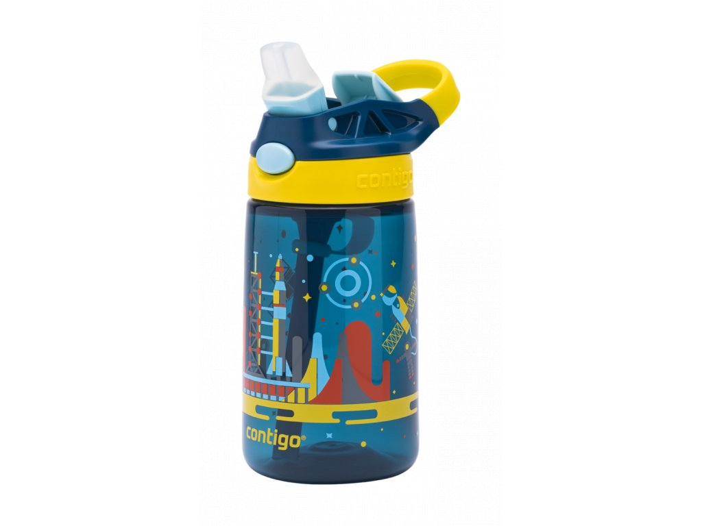 2116114 gizmo flip 14oz nautical with space sideview left open.png@d5b 650