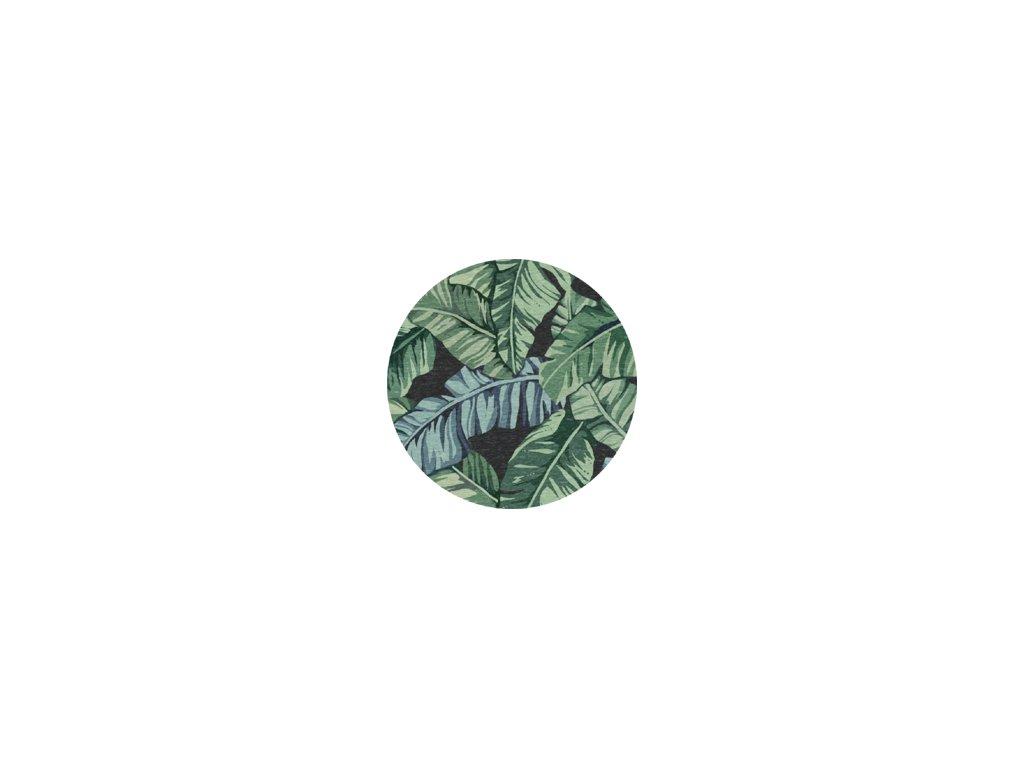 041320 Miyuki Island Green 250x250 1