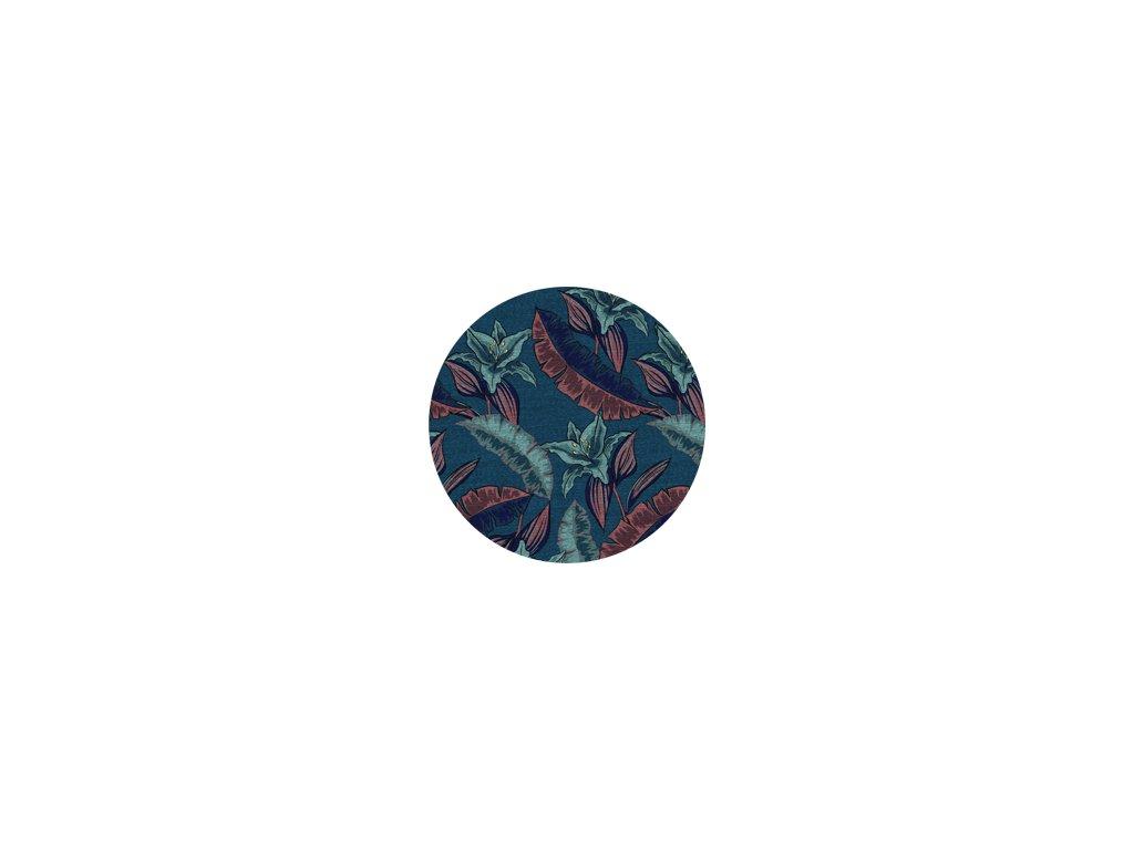 041320 Miyuki Sapphire Blooms 250x250 1
