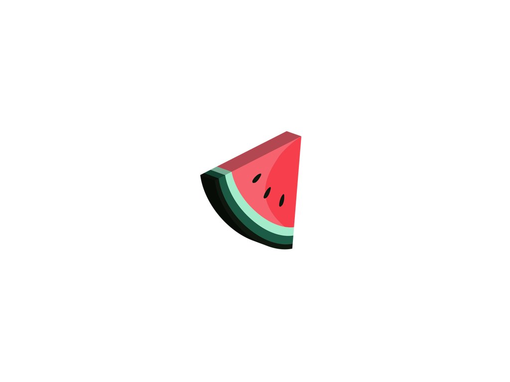 060220 NOSO 4964 CMP WATERMELON CONTOUR 2.75in PINK GREEN PO 476 Proof FINAL