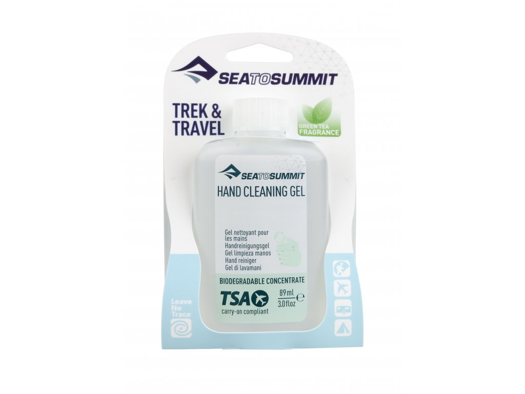 ATTLHS TrekTravelLiquidHandCleaningGel 89ml Packaging 01