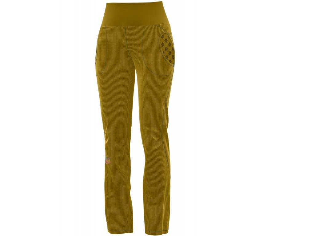 W20016101D 00 35 PANT AFTER WOMAN OCRA 1920px