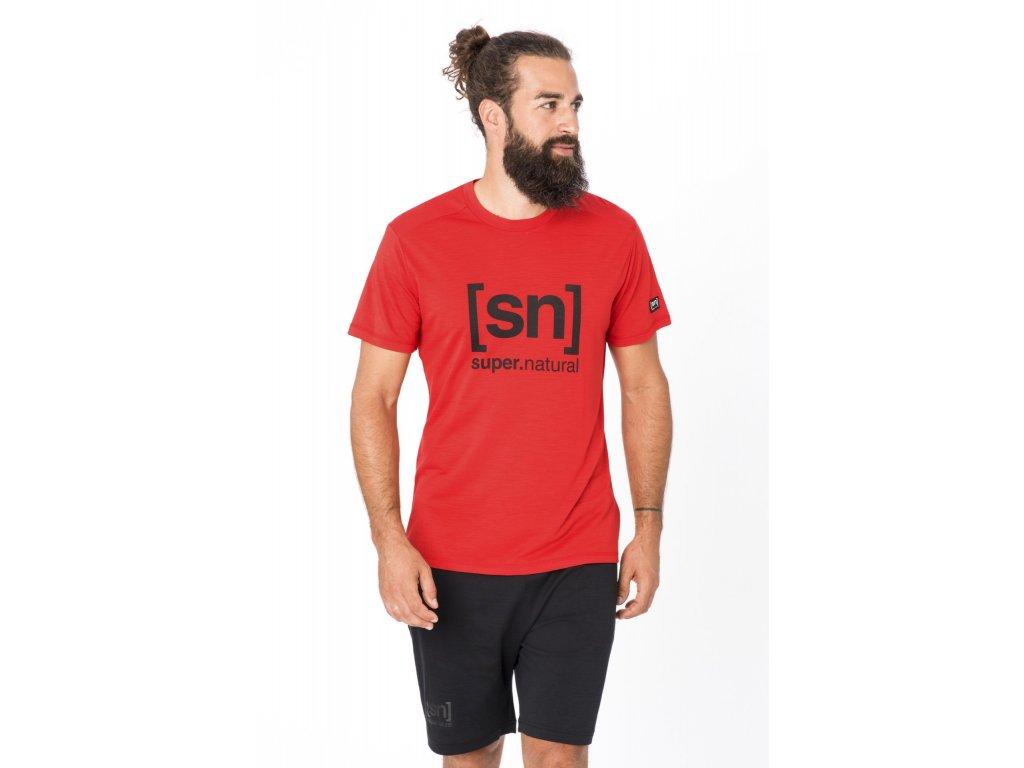 SNM015233 N49 7 1920px