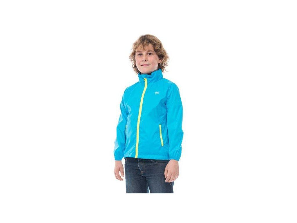 mac in a sac mini origin neon blue a33e024c 622d 458e b097 2d581a98f774 grande
