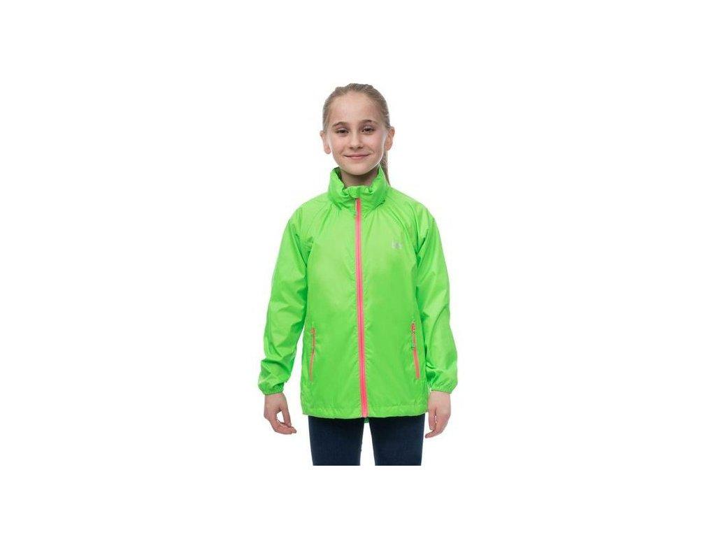 mac in a sac mini origin neon green 1e4cd243 7324 4711 a1da 5e9590c4599b grande