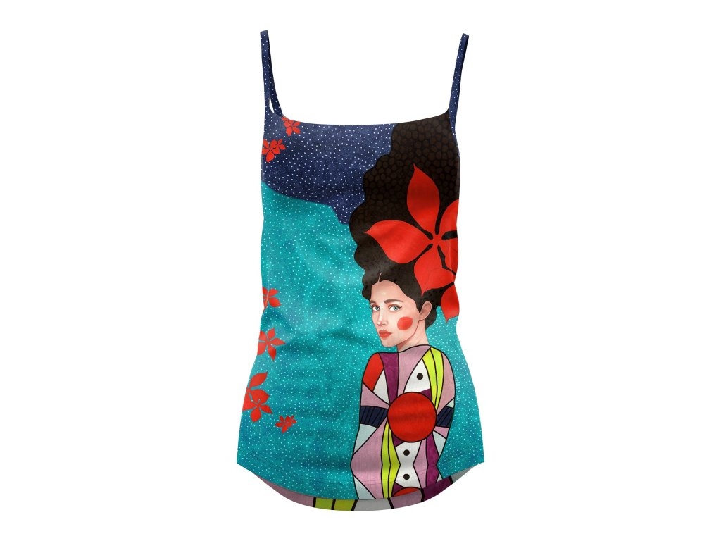 S21196101D 00 X085 TOP SHINY WOMAN HULYA JAPAN 1920px