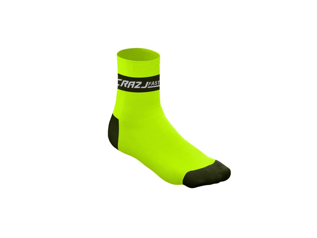 S21385002X 00 08 CRAZY CARBON SOCKS FOREST 1920px