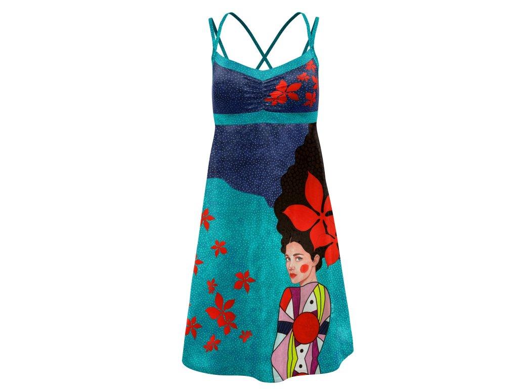 S21156023D 00 X085 DRESS KIMERA WOMAN HULYA JAPAN 1920px