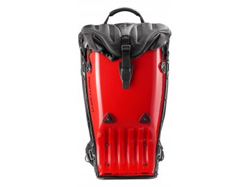 Batoh Boblbee 25L GTX - Diablo Red