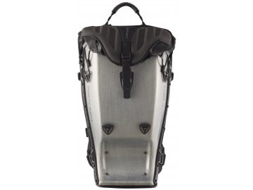 Batoh Boblbee 25L GTX carbon - Platinum