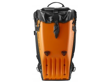 boblbee 25l gt lava point65 1