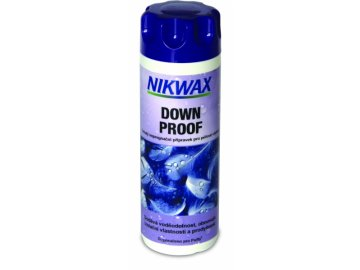 22 Nikwax TX DIRECT Down Proof