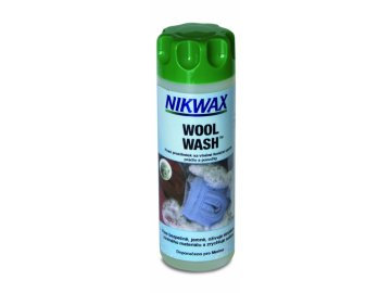 24 nikwax wool wash 02