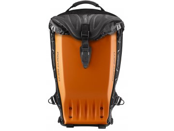 boblbee 20l gtx lava point65 1