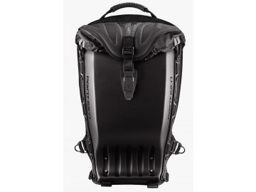 boblbee 20l gtx phantom point65 1
