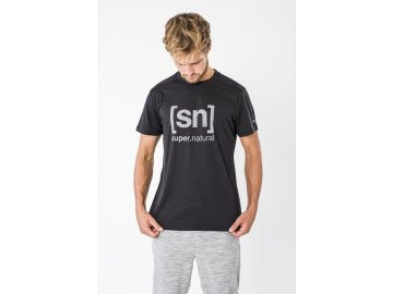 M SNM005240 I17 web