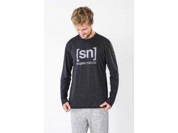 M SNM012270 I17 web
