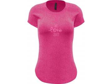 S20096132D 00 T Shirt Instinct Woman 19 Pink 1920px