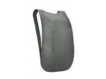 A15DPGY UltraSilNanoDaypack Grey 01 1920px