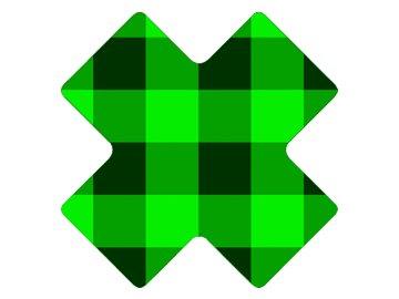 2020 X Green Buffalo 250x250 1