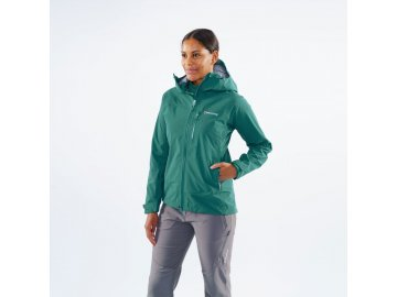 womens alpine spirit jacket.FASPJWAKxx.05.1200