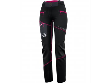 W20015134D 00 19 PANT INSPIRE WOMAN PINK 1920px