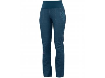 W20016101D 00 14 PANT AFTER WOMAN AVIO 1920px