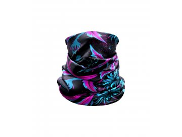 W20385001X 00 X056 NECK GAITER LIGHT NIGHT FLOWER 1920px