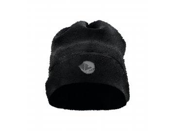 W20125011X 00 01 CAP LINK EXTRAFLEECE BLACK 1920px
