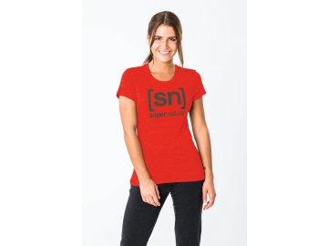 SNW004783 N39 03 (1) 1920px