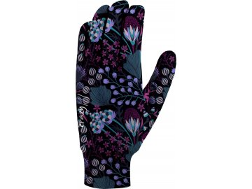 W19285002X 03 Gloves touch woman X006 Print Leila Berry
