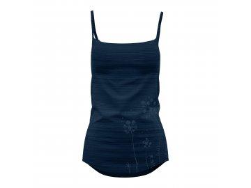 S21196101D 00 16 TOP SHINY WOMAN BLUE 1920px