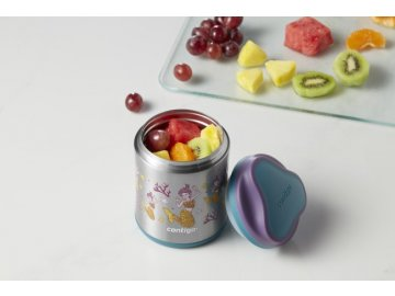 2108140 10oz food jar eggplantmermaid kitchenisland 1@798 650
