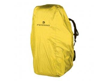 Pláštěnka na batoh FERRINO Cover 2