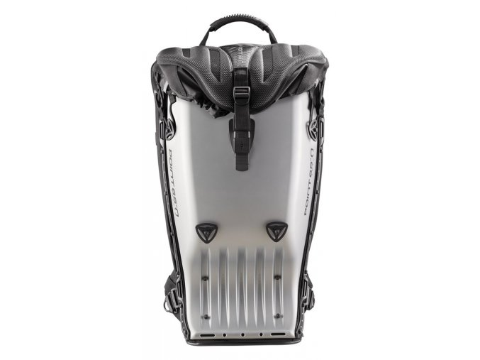 boblbee 25l gto spitfire point65 1