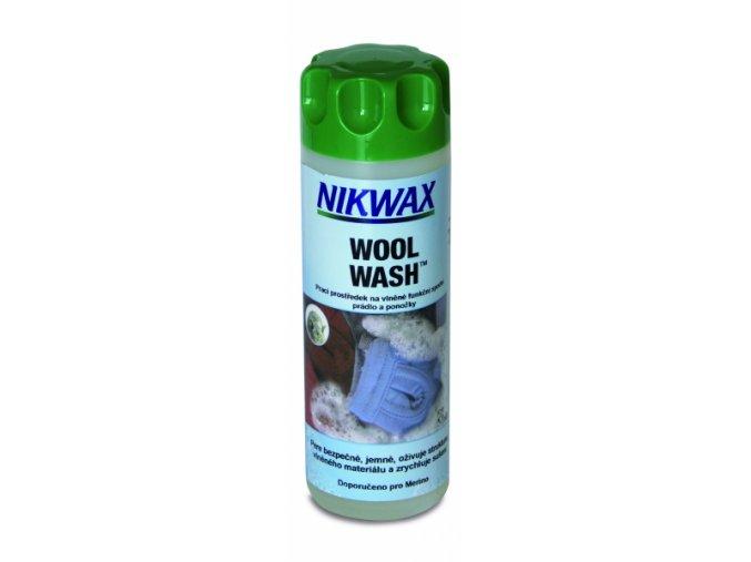 24 nikwax wool wash 02