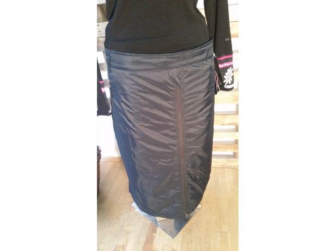 Windstopper Rider Skirt Unisex vel. L