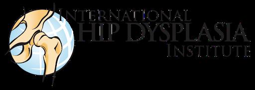 hypdisplasial-logo