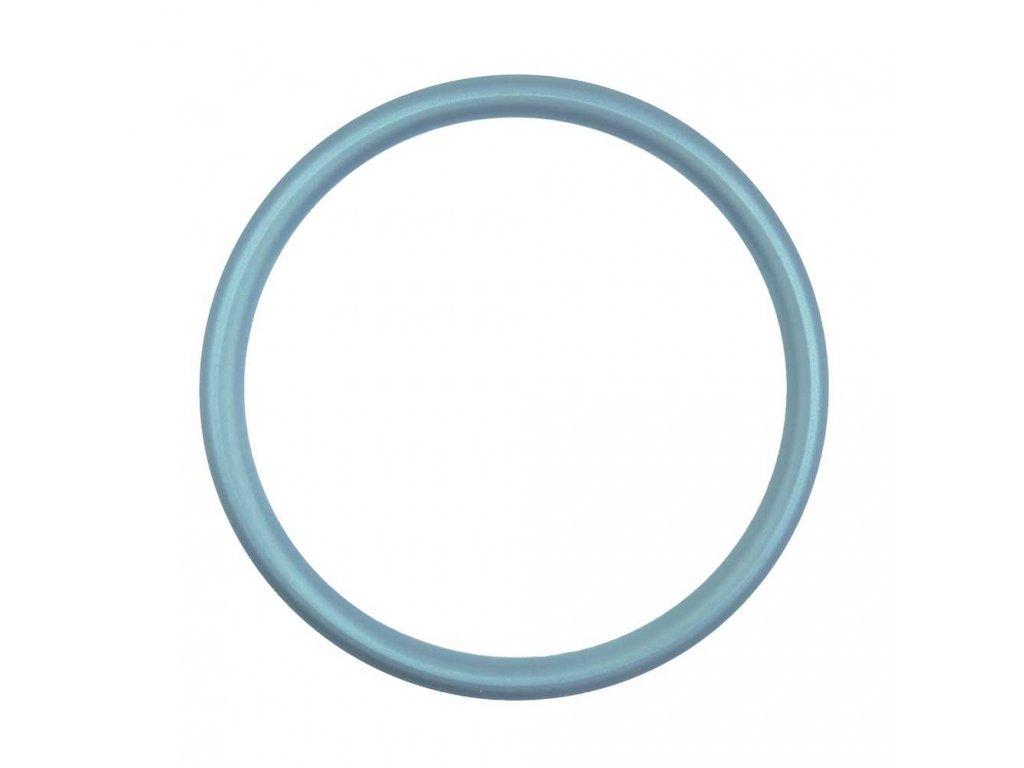 fidella sling ring blue