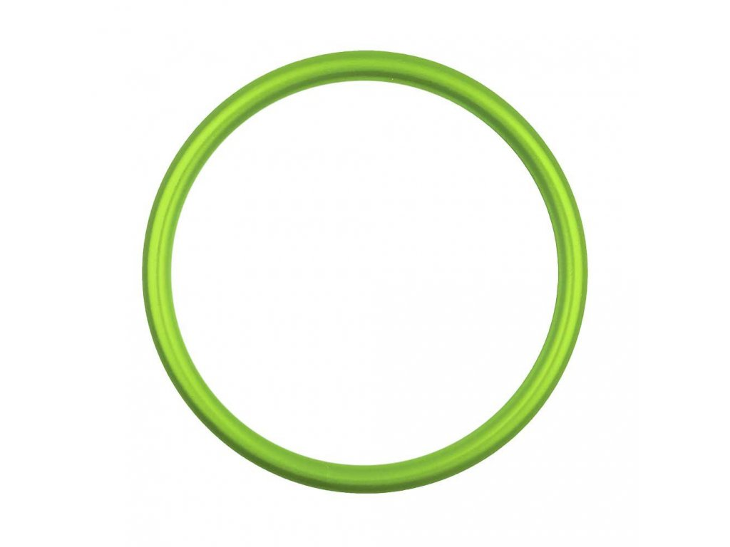 fidella sling ring green