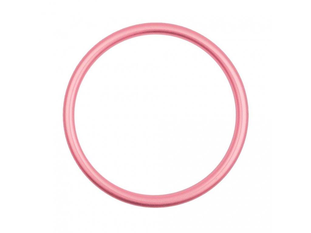 fidella sling ring rose