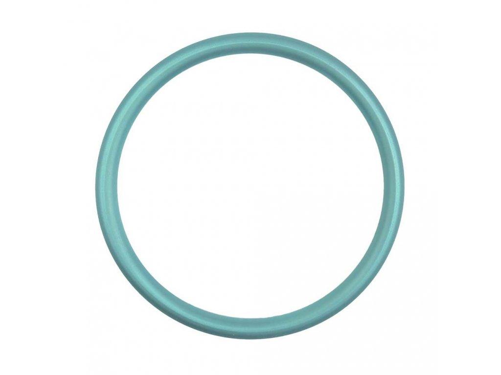 fidella sling ring turquoise